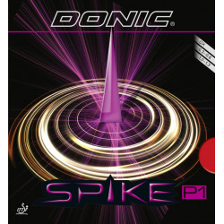 """DONIC """"Spike P1"""""""
