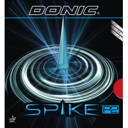 """DONIC """"Spike P2"""""""