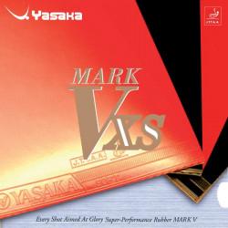 """YASAKA """"Mark V XS"""""""