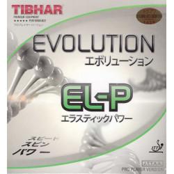 "TIBHAR ""Evolution EL-P"""