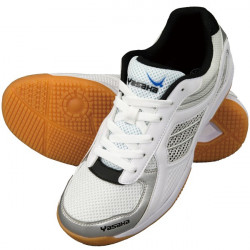 "Chaussures YASAKA ""JET IMPACT"""