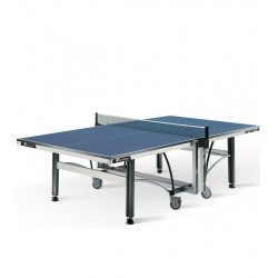 "Table CORNILLEAU ""640 ITTF Non Montée"""