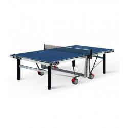"Table CORNILLEAU ""COMPETITION 540 ITTF"""