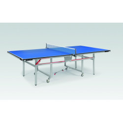 """Table DONIC """"WALDNER HIGH SCHOOL"""""""