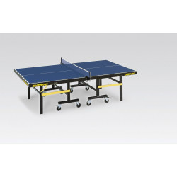 """Table DONIC """"Persson 25"""""""