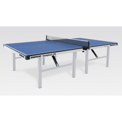 """Table DONIC """"Compact 25"""""""