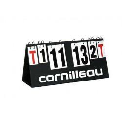 """CORNILLEAU """"Marqueur de points"""""""