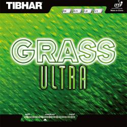 """TIBHAR """"Grass Ultra"""""""