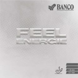 """BANCO """"Feel Energie"""""""