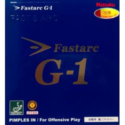 "NITTAKU ""FASTARC G-1"""
