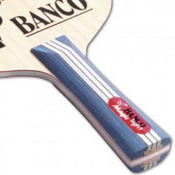 "BANCO ""Magic Light"""
