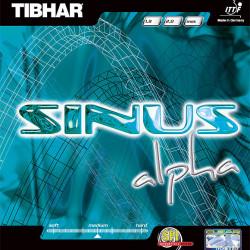 """TIBHAR """"Sinus Alpha"""""""