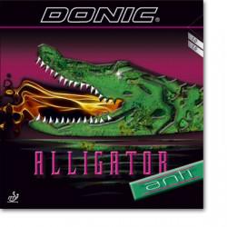 "DONIC ""Aligator Anti"""