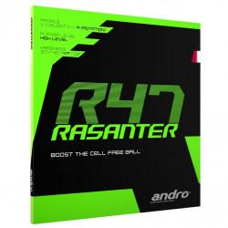"ANDRO ""Rasanter R 47"""