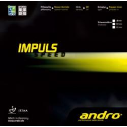 """ANDRO """"IMPULS SPEED"""""""
