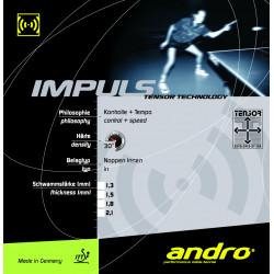 """ANDRO """"Impuls"""""""