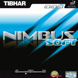 """TIBHAR """"Nimbus Soft"""""""