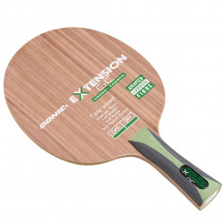 """DONIC """"Extension Green Carbon"""""""