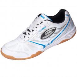 """Chaussures DONIC """"Waldner Flex III"""""""