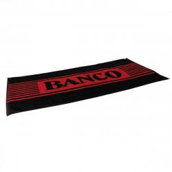 "BANCO Serviette ""Blackline"""