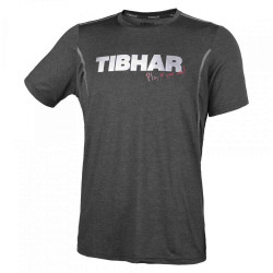 "Tee-Shirt TIBHAR ""Play"""