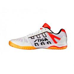 "Chaussures STIGA ""Liner II"""