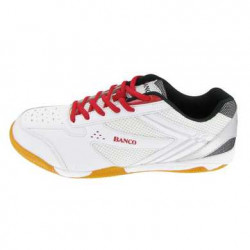 """Chaussures BANCO """"Activstep"""""""