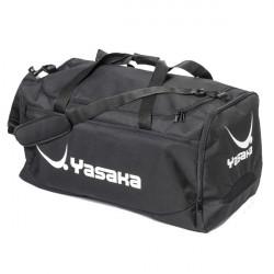 "Sac de Sport YASAKA ""BENNO"""