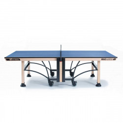 """Table CORNILLEAU """"850 WOOD Non Montée"""""""