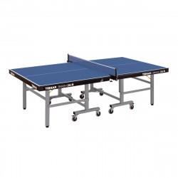"Table TIBHAR ""Smash 28 Rollaway"""