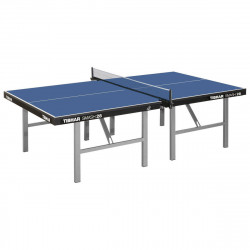 "Table TIBHAR ""Smash 28"""