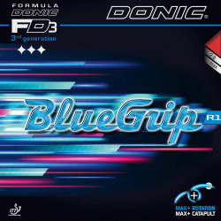 "DONIC ""BLUEGRIP R1"""