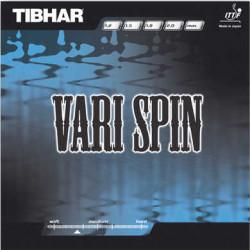 "TIBHAR ""Vari Spin"""