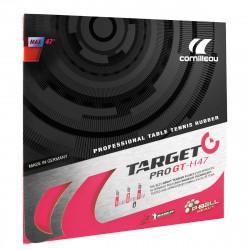 "CORNILLEAU ""Target Pro GT H47"""