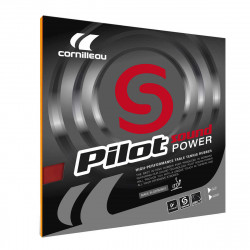 "CORNILLEAU ""Pilot Sound Power"""