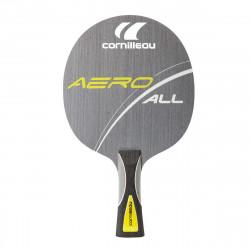 """CORNILLEAU """"Aero ALL"""""""
