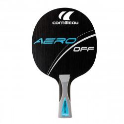 "CORNILLEAU ""Aero OFF"""