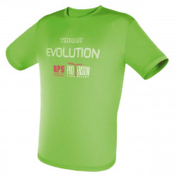 "Tee-Shirt TIBHAR ""Evolution"""