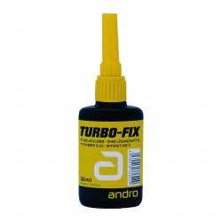 "Colle ANDRO ""Turbo Fix 50 ml"""