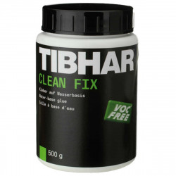 "Colle TIBHAR ""CLEAN FIX 500 G"""
