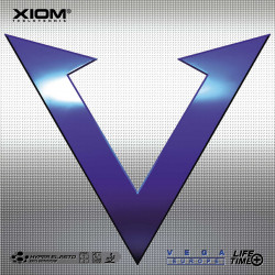 "XIOM ""Vega Europe"""