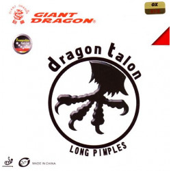 """GIANT DRAGON """"TALON"""" Picot Long"""
