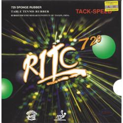 "Friendship ""RITC 729 Tack-Speed"""