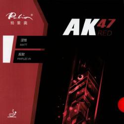 """PALIO """"AK 47"""" Red Hard"""