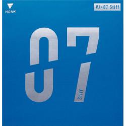 """VICTAS """"VJ 07 STIFF"""""""