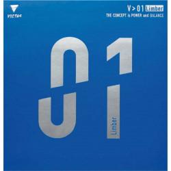 """VICTAS """"V 01 LIMBER"""""""