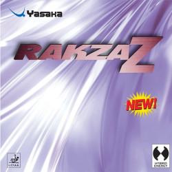 "YASAKA ""Rakza Z"""