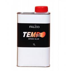 """Colle FALCO """"Rapide 1L"""""""