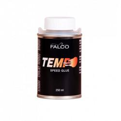 """Colle FALCO """"Rapide 250 ml"""""""