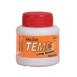 """Long Booster FALCO """"150 ml"""""""